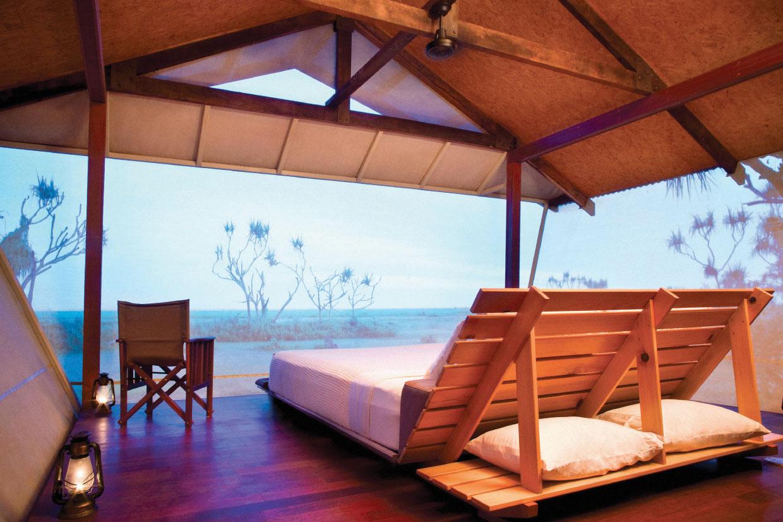 Luxury Lodge, hotels and villas, Travel Australia