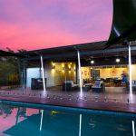 Cicada Lodge - Luxury travel Australia