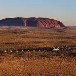 luxury travel agency australia